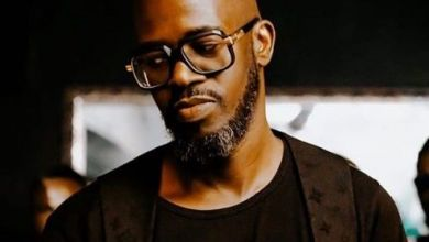 Photo of Black Coffee Annnounces A Fund Raising Life Stream