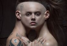 "Photo of Die Antwoord Delivers The ""House Of Zef"" Album"