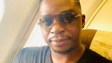 Dr Tumi Endorses New Gospel Vocalist, Busisiwe Mnguni
