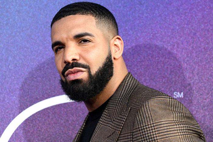 A look Inside Drake's Multi Million Dollar Toronto Mansion