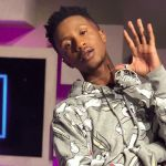 Ambitiouz Entertainment Drags Emtee's After Requesting For His Award Plaques