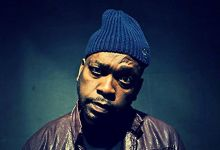 Photo of Hip-Hop Artists Pay Tribute To Flabba 5th Year Of His Untimely Death