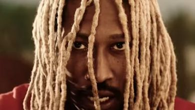 Photo of Future Unleashes New Track 'Tycoon'