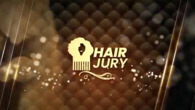 """Photo of Gigi Lamayne To Host """"Hair Jury"""" Show On Soweto TV"""