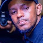 "De Mthuda Assists Kabza De Small For ""Awukhathali"""