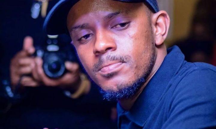 "De Mthuda Assists Kabza De Small For ""Awukhathali"" Image"