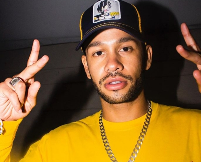 YoungstaCPT Drops Visuals For '1000 Mistakes' [Watch]