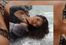 "Photo of Keke Palmer's New ""FYG"" Is About Cheating & Late Night Creeping"