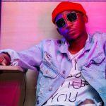 Khuli Chana Reveals SA Rapper You Shouldn't Sleep On