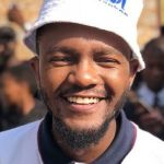 Kwesta Shares Snippets Of Songs To Be Expected From Upcoming 'Dakar 3' Album