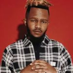 Kwesta On How He Plans To Drop Two Sets of Albums This Year