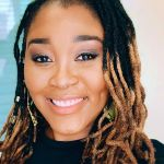 Lady Zamar's Latest Selfie Bombarded With Comments On The Ongoing Legal Battle With Sjava