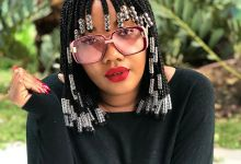 HHP's Family And Widow, Lerato Sengadi in Court For Ongoing Marriage Dispute Image