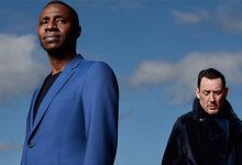 Photo of Lighthouse Family SA Tour Moved to 2021