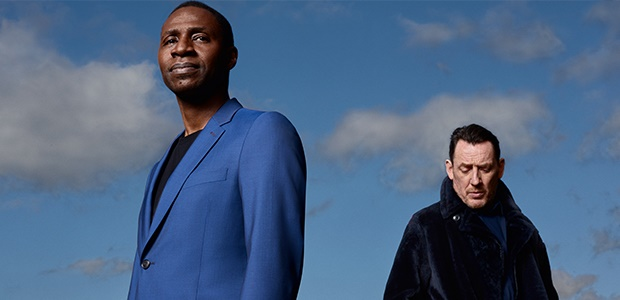 Lighthouse Family South African Tour Postponed Due to Coronavirus Pandemic