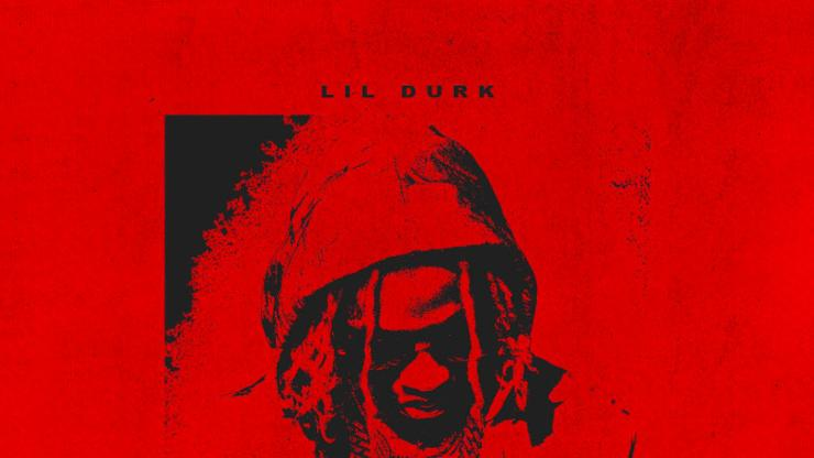 "Lil Durk Returns With ""All Love"""