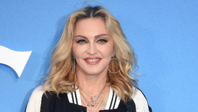 Photo of Madonna Cancels Remaining Paris Concerts As Corona Virus Case Is On The Rise