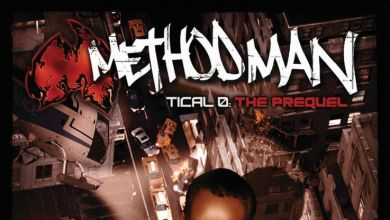"""Old Gs Method Man And Busta Rhymes Link Up For """"What's Happenin"""""""