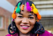 Busiswa Believes Nigeria And South Africa Collabs Could End Xenophobia