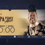 Mzansi Magic Announces The Fourth Season Of Papa Penny