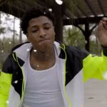 NBA YoungBoy Drops New Song & Video 'Ten Talk': Watch