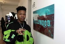Photo of Nasty C Says He Wants To Collaborate With Emtee Again!