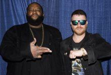 Photo of Run The Jewels – Ooh LA LA Ft. DJ Premier & Greg Nice