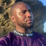 Okmalumkoolkat Unviels The Making Of Bhlomington EP Documentary