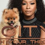 Own Your Throne: Boity Refuses To Sing