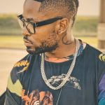 Prince Kaybee Staying Off Social Media Till He Releases Next Song