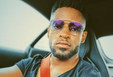 Prince Kaybee Doesn't Think It's A Good Idea To Buyout Local Street Vendors Stocks In Order To Support Them