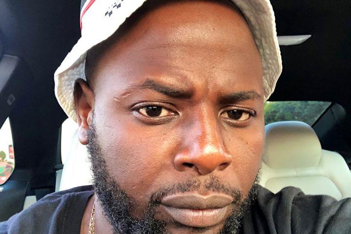 Black Coffee Claps Back At DJ Maphorisa for Saying He Rules Mzansi Music Image