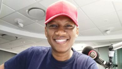 Photo of ProVerb Is Grateful That HHP Made Him Rap In Afrikaans