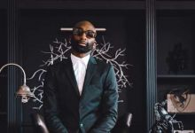 "Photo of Riky Rick Blasts Record Labels That Partook In BlackOutTuesday – ""Free the young black artists from exploitative contracts"""