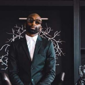 Riky Rick Says The AKA & Cassper Nyovest Beef Is Exhausting The Culture