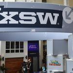 SXSW festival in Texas cancelled over coronavirus fears