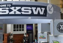 Photo of SXSW festival in Texas cancelled over coronavirus fears