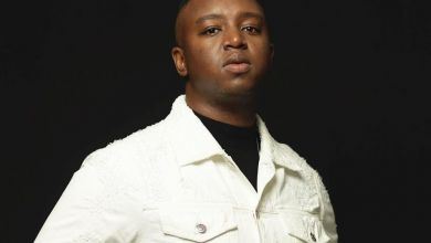 Watch Shimza & Shauwn Mkhize Show Massive On the Launch of BathuXSomizi