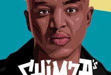 Photo of DJ Shimza Announces His One Man Show's Soweto Edition