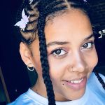 Sho Madjozi On A Language Journey, She Nailed 8 Of Them