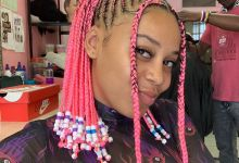 Sho Madjozi unveils March gigs, with performances in Los Angeles and Puerto Rico