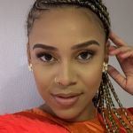 Sho Madjozi To Release Web Series Finale Documenting Auditions For Xibelani Dancers