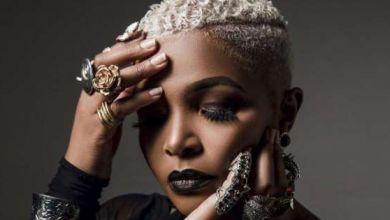 Photo of Simphiwe Dana Songs Top 10 (2020)
