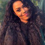 Simphiwe Dana's album, Firebrand Is back online