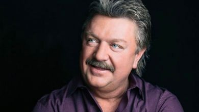 Photo of Singer Joe Diffie Dies Of Covid-19 Complications