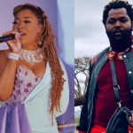 NPA Dismisses Lady Zamar's Rape Case Against Sjava