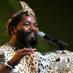 Sjava not cancelled