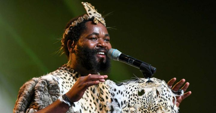 Sjava not cancelled Image
