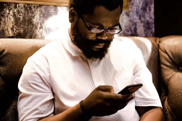 Sjava Planning To Depart From The Controversial Record Label, Ambitiouz Entertainment