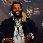 Sjava's Alleged Baby Mama Speaks Out!